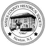 newletter-logo