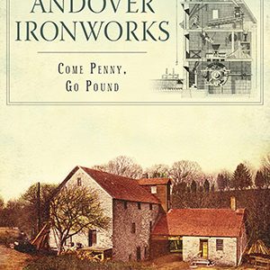 Andover Ironworks