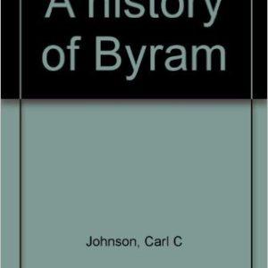 History of Byram