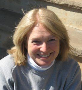 Kat Cannelongo